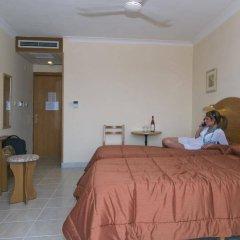 Отель Coral Hotel Мальта, Сан-Пауль-иль-Бахар - 2 отзыва об отеле, цены и фото номеров - забронировать отель Coral Hotel онлайн спа