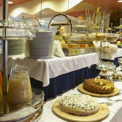 Отель Best Western Hotel Tre Torri Италия, Альтавила-Вичентина - отзывы, цены и фото номеров - забронировать отель Best Western Hotel Tre Torri онлайн питание