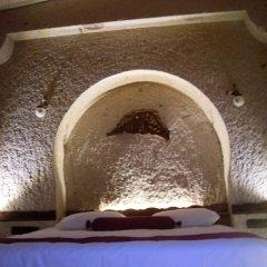 El Puente Cave Hotel Турция, Ургуп - 1 отзыв об отеле, цены и фото номеров - забронировать отель El Puente Cave Hotel онлайн спа