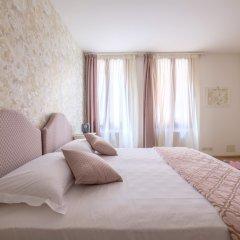 Отель Ai Turchesi Италия, Венеция - отзывы, цены и фото номеров - забронировать отель Ai Turchesi онлайн комната для гостей фото 5