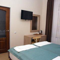 Гостиница Altaroom в Домбае 1 отзыв об отеле, цены и фото номеров - забронировать гостиницу Altaroom онлайн Домбай удобства в номере