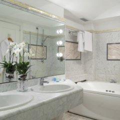 Отель Miramalfi Италия, Амальфи - 2 отзыва об отеле, цены и фото номеров - забронировать отель Miramalfi онлайн ванная фото 2