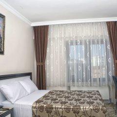 Kaplan Diyarbakir Турция, Диярбакыр - отзывы, цены и фото номеров - забронировать отель Kaplan Diyarbakir онлайн комната для гостей фото 4