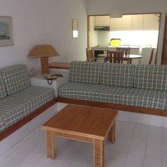 Almar Hotel Apartamento комната для гостей фото 3