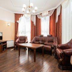 Одеон Отель Сочи комната для гостей фото 5