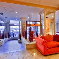 Отель Kennedy Nova Гзира интерьер отеля фото 2