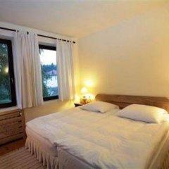 Отель Gela & Spa Болгария, Чепеларе - отзывы, цены и фото номеров - забронировать отель Gela & Spa онлайн фото 3