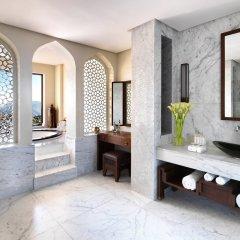 Отель Anantara Al Jabal Al Akhdar Resort Оман, Низва - отзывы, цены и фото номеров - забронировать отель Anantara Al Jabal Al Akhdar Resort онлайн сауна