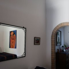 Отель Hacienda La Esperanza Гондурас, Копан-Руинас - отзывы, цены и фото номеров - забронировать отель Hacienda La Esperanza онлайн удобства в номере фото 2