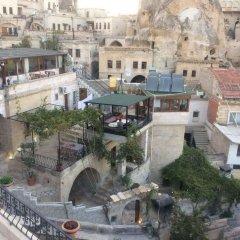 Coco Cave Hotel Турция, Гёреме - отзывы, цены и фото номеров - забронировать отель Coco Cave Hotel онлайн городской автобус
