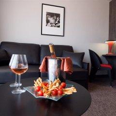 Отель BEST WESTERN Le Patio des Artistes Франция, Канны - 1 отзыв об отеле, цены и фото номеров - забронировать отель BEST WESTERN Le Patio des Artistes онлайн в номере