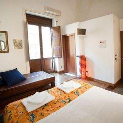 Отель Azzurretta Guest House Лечче фото 5