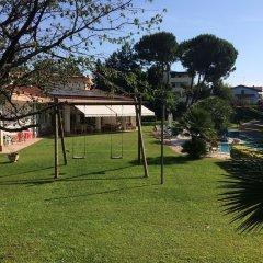 Отель B&B Villa Maria Италия, Монтезильвано - отзывы, цены и фото номеров - забронировать отель B&B Villa Maria онлайн детские мероприятия фото 2