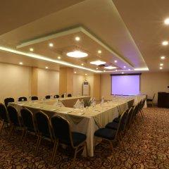 Отель Yatri Suites and Spa, Kathmandu Непал, Катманду - отзывы, цены и фото номеров - забронировать отель Yatri Suites and Spa, Kathmandu онлайн помещение для мероприятий фото 2