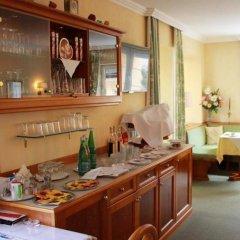 Отель Josefa Австрия, Зальцбург - отзывы, цены и фото номеров - забронировать отель Josefa онлайн развлечения