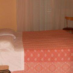 Отель Albergo Astoria Кьянчиано Терме комната для гостей