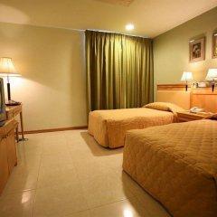 My Hotel комната для гостей фото 3