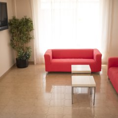 azuLine Hotel Mediterraneo комната для гостей фото 5