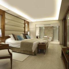 Отель Majestic Mirage Punta Cana All Suites, All Inclusive Доминикана, Пунта Кана - отзывы, цены и фото номеров - забронировать отель Majestic Mirage Punta Cana All Suites, All Inclusive онлайн комната для гостей