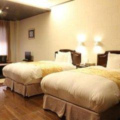 Отель Pirika Rera Hotel Япония, Томакомай - отзывы, цены и фото номеров - забронировать отель Pirika Rera Hotel онлайн комната для гостей