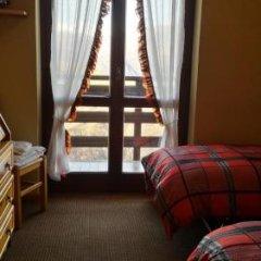 Отель Albergo Casa Della Neve Италия, Стреза - отзывы, цены и фото номеров - забронировать отель Albergo Casa Della Neve онлайн комната для гостей фото 5