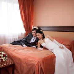 Гостиница Садко Великий Новгород комната для гостей фото 5