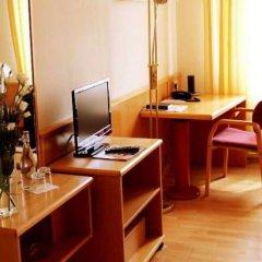 Отель Das Reinisch Guesthouse Вена удобства в номере фото 2