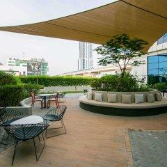 Отель ibis Al Barsha фото 6