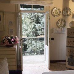 Отель B&b Brandolese Падуя спа