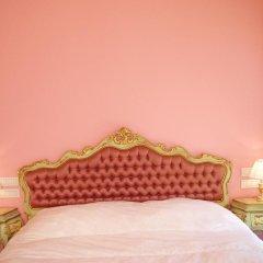 Отель B&B La Porta Rossa Италия, Ноале - отзывы, цены и фото номеров - забронировать отель B&B La Porta Rossa онлайн комната для гостей фото 3