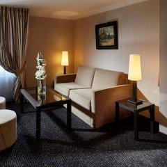 Отель Regent Contades, BW Premier Collection удобства в номере