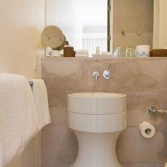 Отель Condesa Df ванная фото 2