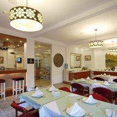 Argos Hotel Турция, Анталья - 1 отзыв об отеле, цены и фото номеров - забронировать отель Argos Hotel онлайн фото 11