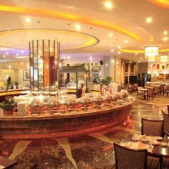 Delight Empire Hotel питание фото 2