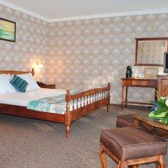 Mercury Hotel - Все включено комната для гостей фото 3