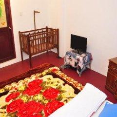 Отель Moonplains Hemaya Bungalow детские мероприятия фото 2