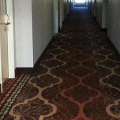Отель Best Western Joliet Inn & Suites фото 11