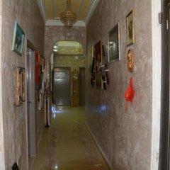 Отель Jasmine leaves furnished apartments Иордания, Амман - отзывы, цены и фото номеров - забронировать отель Jasmine leaves furnished apartments онлайн интерьер отеля