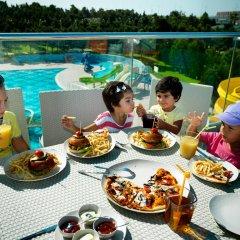 Отель Bilgah Beach Азербайджан, Баку - - забронировать отель Bilgah Beach, цены и фото номеров питание