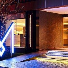 Отель M Pattaya Hotel Таиланд, Паттайя - отзывы, цены и фото номеров - забронировать отель M Pattaya Hotel онлайн фото 5