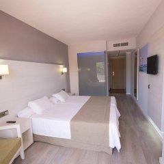 Helios Mallorca Hotel & Apartments комната для гостей фото 4