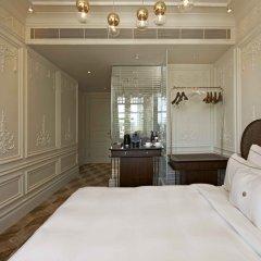 Отель The Stay Bosphorus комната для гостей фото 5