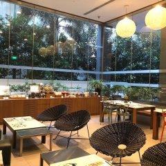Отель The Forest by Wangz фото 2
