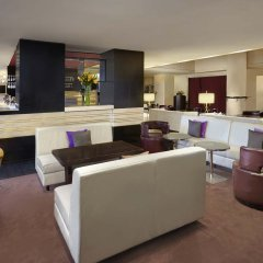 Отель Sheraton Stockholm Hotel Швеция, Стокгольм - 2 отзыва об отеле, цены и фото номеров - забронировать отель Sheraton Stockholm Hotel онлайн интерьер отеля