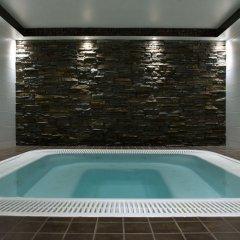 Отель Scandic Karlstad City Швеция, Карлстад - отзывы, цены и фото номеров - забронировать отель Scandic Karlstad City онлайн бассейн фото 2