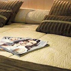 Отель Plaza Испания, Севилья - 1 отзыв об отеле, цены и фото номеров - забронировать отель Plaza онлайн удобства в номере фото 2