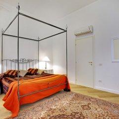 Отель Residence La Fenice Италия, Венеция - отзывы, цены и фото номеров - забронировать отель Residence La Fenice онлайн комната для гостей фото 4