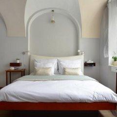 Отель Design Neruda Чехия, Прага - 6 отзывов об отеле, цены и фото номеров - забронировать отель Design Neruda онлайн комната для гостей фото 5