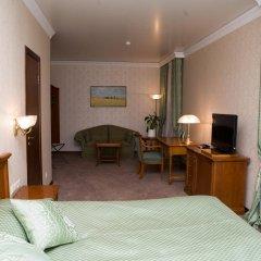 Парк-Отель удобства в номере
