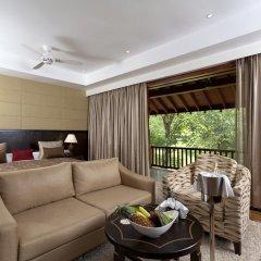 Отель Amaya Signature комната для гостей